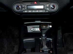 Kia Sorento 2.2D LX automatic - Image 11