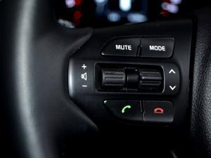 Kia Sorento 2.2D LX automatic - Image 22