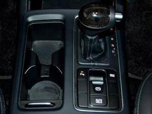 Kia Sorento 2.2D LX automatic - Image 28