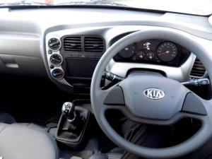 Kia K 2500S/C - Image 11