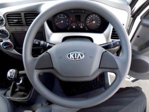 Kia K 2500S/C - Image 12