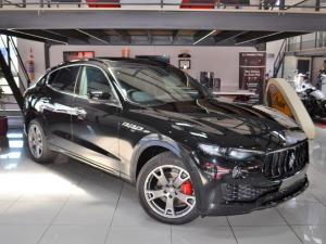 Maserati Levante Diesel - Image 1