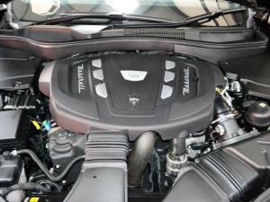 Maserati Levante Diesel - Image 4