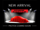 Thumbnail BMW 120i Sport Line 5-Door automatic