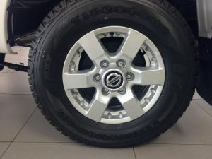 Nissan Hardbody NP300 2.5TDi HI-RIDERS/C - Image 20