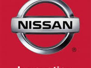 Nissan Hardbody NP300 2.5TDi HI-RIDERS/C - Image 22
