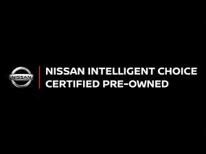 Nissan Hardbody NP300 2.5TDi HI-RIDERS/C - Image 23