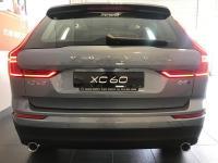 Volvo XC60 D5 Momentum Geartronic AWD
