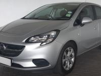 Opel Corsa 1.0T Ecoflex Enjoy 5-Door