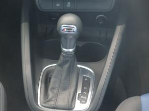 Audi A1 Sportback 1.0T FSI SE Stronic - Image 11