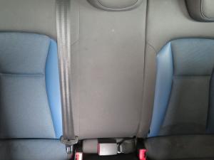 Audi A1 Sportback 1.0T FSI SE Stronic - Image 12