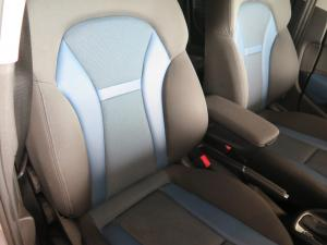 Audi A1 Sportback 1.0T FSI SE Stronic - Image 13