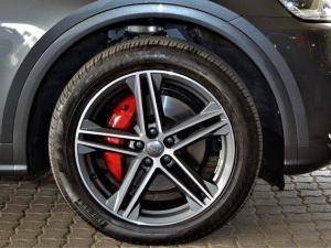 Audi SQ5 3.0 Tfsi Quattro Tiptronic - Image 12