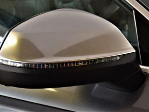 Audi SQ5 3.0 Tfsi Quattro Tiptronic - Image 14