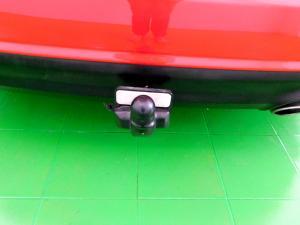 Kia Cerato 1.6 EX 5-Door - Image 23
