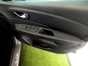 Renault Captur 1.2T Dynamique EDC 5-Door - Image 5