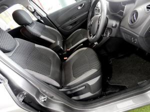 Renault Captur 1.2T Dynamique EDC 5-Door - Image 6