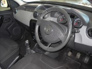 Renault Duster 1.5dCi Dynamique - Image 5