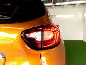 Renault Captur 1.2T Dynamique 5-Door - Image 25