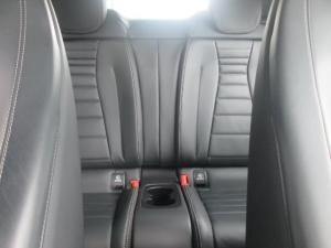 Mercedes-Benz E 220d Cabriolet - Image 13
