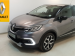 Renault Captur 1.2T Dynamique EDC 5-Door - Thumbnail 1