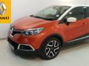 Thumbnail Renault Captur 1.2T Dynamique EDC 5-Door