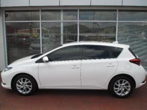 Toyota Auris 1.6 XR CVT - Image 3
