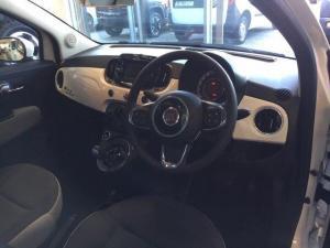 Fiat 500 TwinAir Pop Star - Image 5