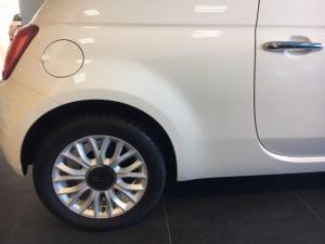 Fiat 500 TwinAir Pop Star - Image 8