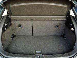 Audi A1 1.4T FSi Ambit S-Tronic 3-Door - Image 13