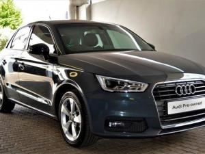 Audi A1 1.4T FSi Ambit S-Tronic 3-Door - Image 16