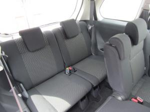 Toyota Avanza 1.3 SX - Image 11