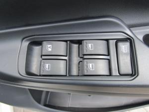 Toyota Avanza 1.3 SX - Image 16