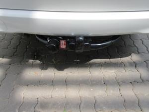 Toyota Avanza 1.3 SX - Image 18