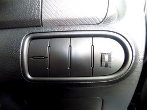 Kia Cerato 1.6 EX automatic - Image 14