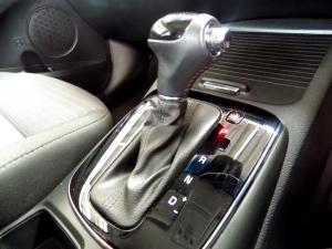 Kia Cerato 1.6 EX automatic - Image 15