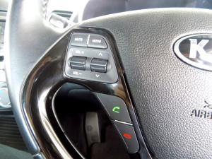 Kia Cerato 1.6 EX automatic - Image 16