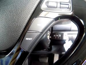 Kia Cerato 1.6 EX automatic - Image 18