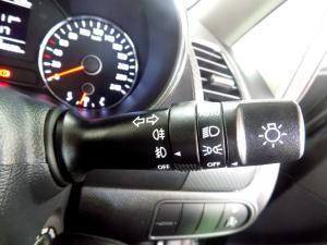 Kia Cerato 1.6 EX automatic - Image 20