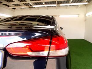 Kia Cerato 1.6 EX automatic - Image 22