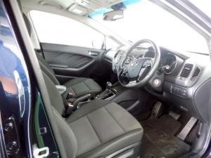 Kia Cerato 1.6 EX automatic - Image 7