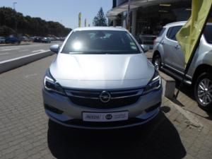 Opel Astra 1.0T Enjoy - Image 2