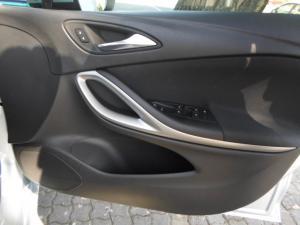 Opel Astra 1.0T Enjoy - Image 7