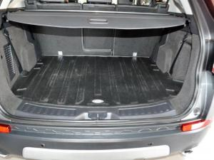 Land Rover Discovery Sport HSE SD4 - Image 9