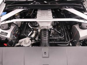 Aston Martin Vantage Roadster - Image 7