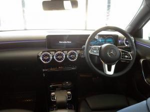 Mercedes-Benz A 200 automatic - Image 5