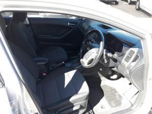 Kia Cerato 1.6 EX automatic - Image 3