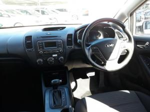 Kia Cerato 1.6 EX automatic - Image 6