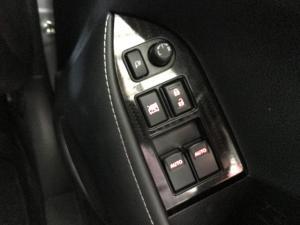 Toyota 86 GT86 - Image 16