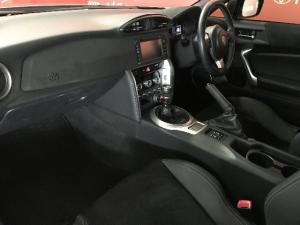 Toyota 86 GT86 - Image 7